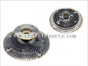 Quality silicon oil fan Clutch/ Viscous Coupling VG30E for Nissan  Pathfinder D21 92-97,21082-88G00