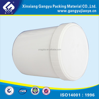 injection plastic modling type small plastic pail