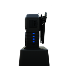 Shellfilm body camera module ov5640 schokdemper mount red epic voor politie militaire <span class=keywords><strong>doek</strong></span>