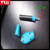 as seen on tv strong lasting 3 second fixing Adhesive pen and seal tight magic welding adhesive with UV Light