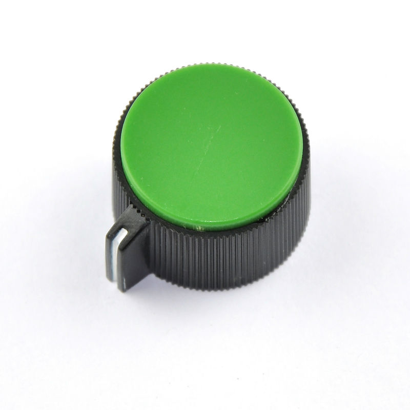 Wxd3590 wxd3540 knobs for potentiometer