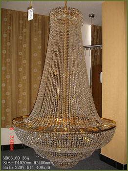 Large crystal chandeliers for hotelslarge cheap crystal chandeliers large crystal chandeliers for hotelslarge cheap crystal chandeliers aloadofball Image collections