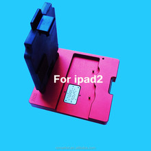 NAND Flash Chip IC Programmatore Strumento per iPad 2/3/4 Riparazione attachment