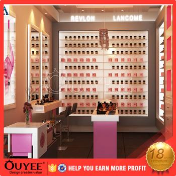 Cheap Hair Salons : Modern Cheap Hair Salon Beauty Mall Nail Showcase Kiosk Furniture ...
