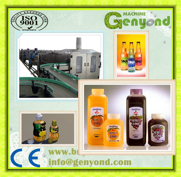 Automatic Tunnel Pasteurizers And Coolers/water Spray ...