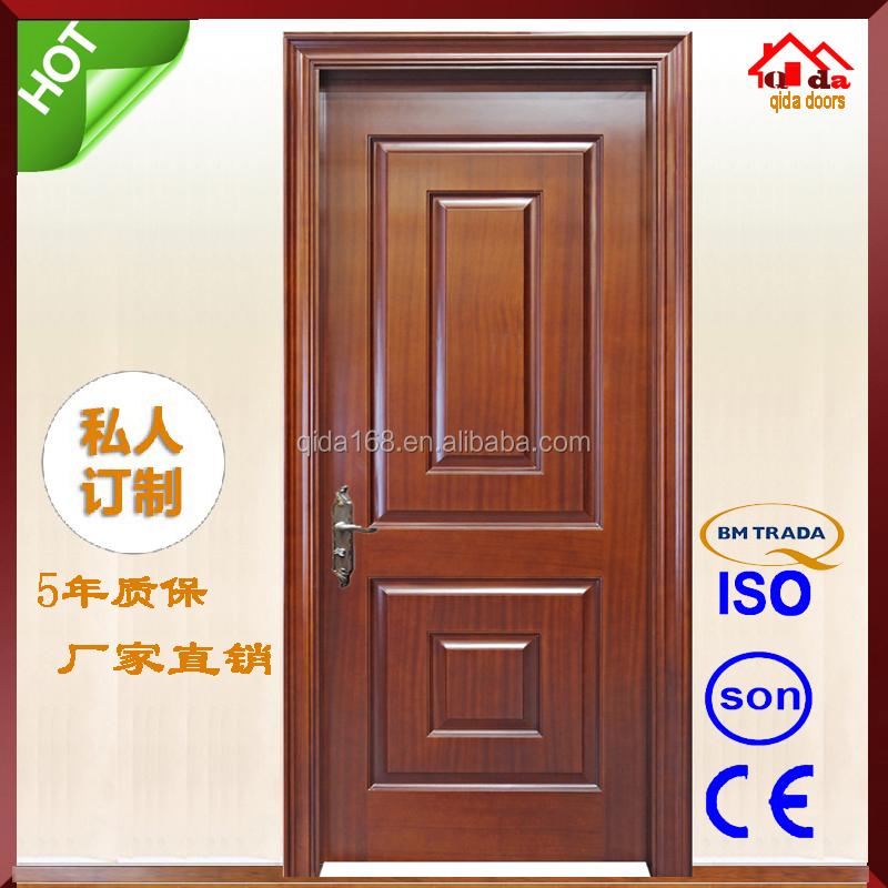 Teak Wood Door, Teak Wood Door Suppliers and Manufacturers at ...