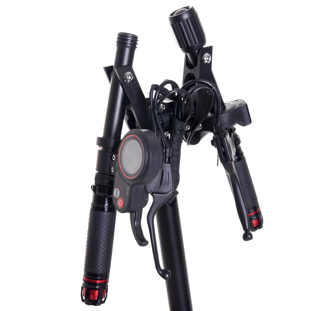 Unicool X8-DDM  (6).png