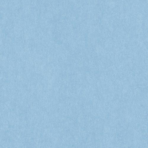 98104 Plain Pattern Wallpaper Bamboo Design Wall Paper For