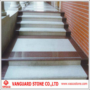 Natural Stone Stair Risers Stone Treads