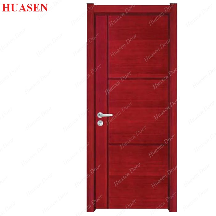Wood Door Build Your Own, Wood Door Build Your Own Suppliers And  Manufacturers At Alibaba.com