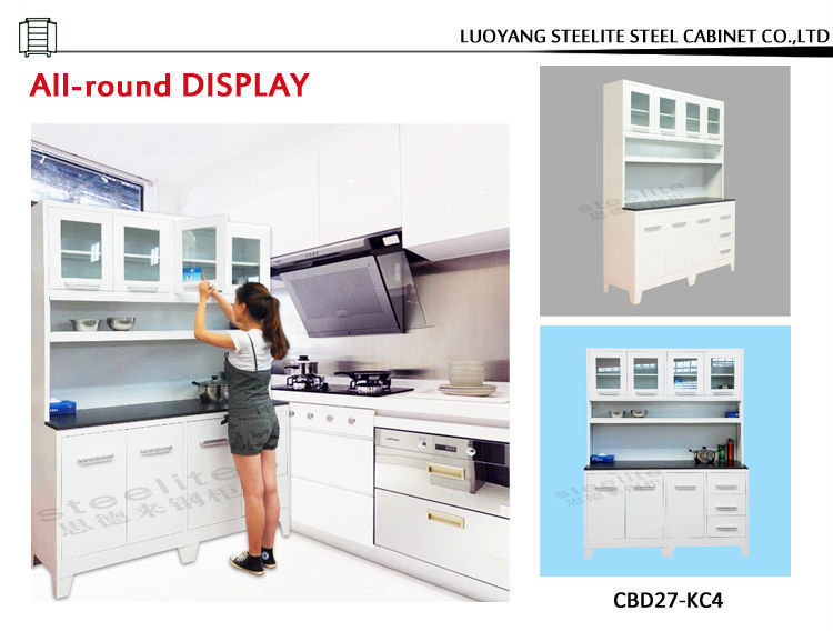 ready made kitchen units in india design - Kitchen Cabinets Price