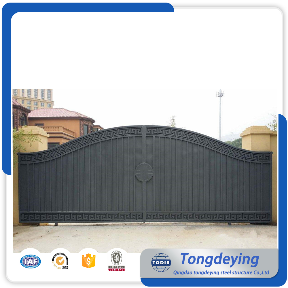 List Manufacturers of House Entrance Gate, Buy House Entrance Gate ...