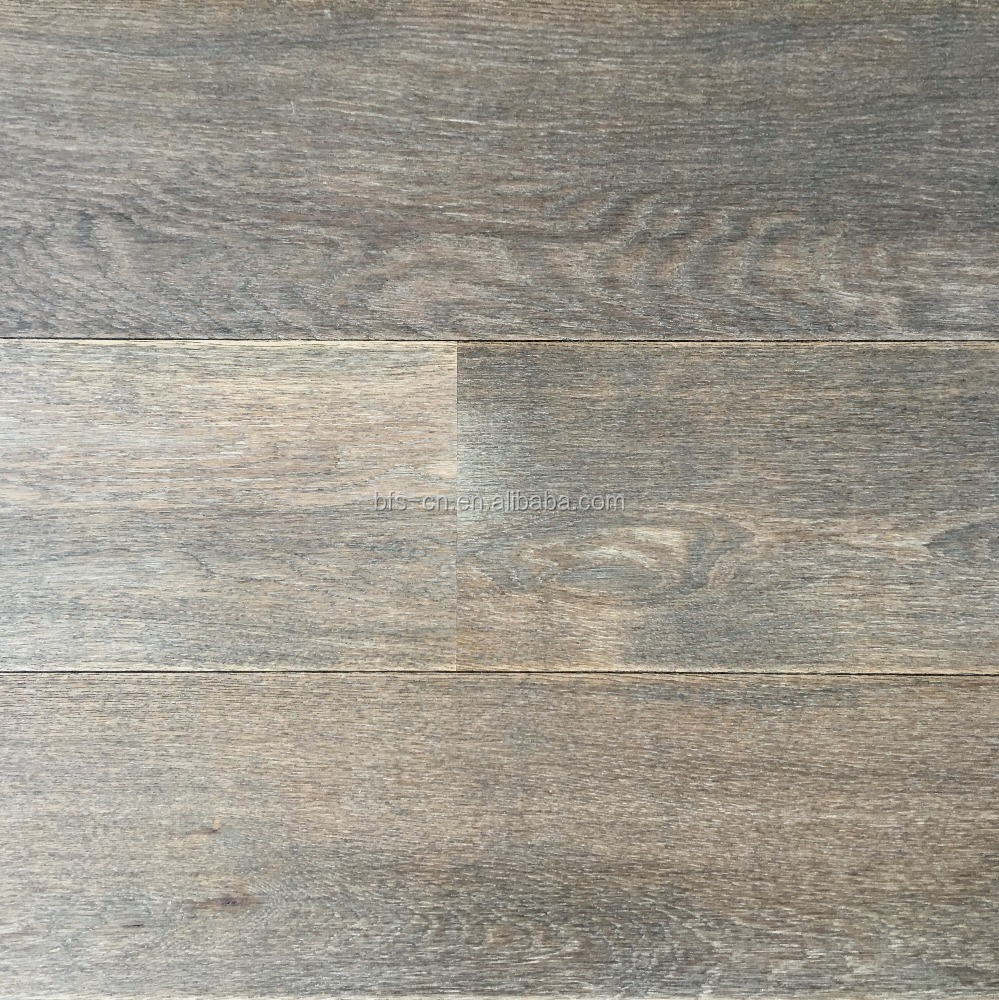Scandic Grey three layer engineered Wood <strong>Flooring</strong>