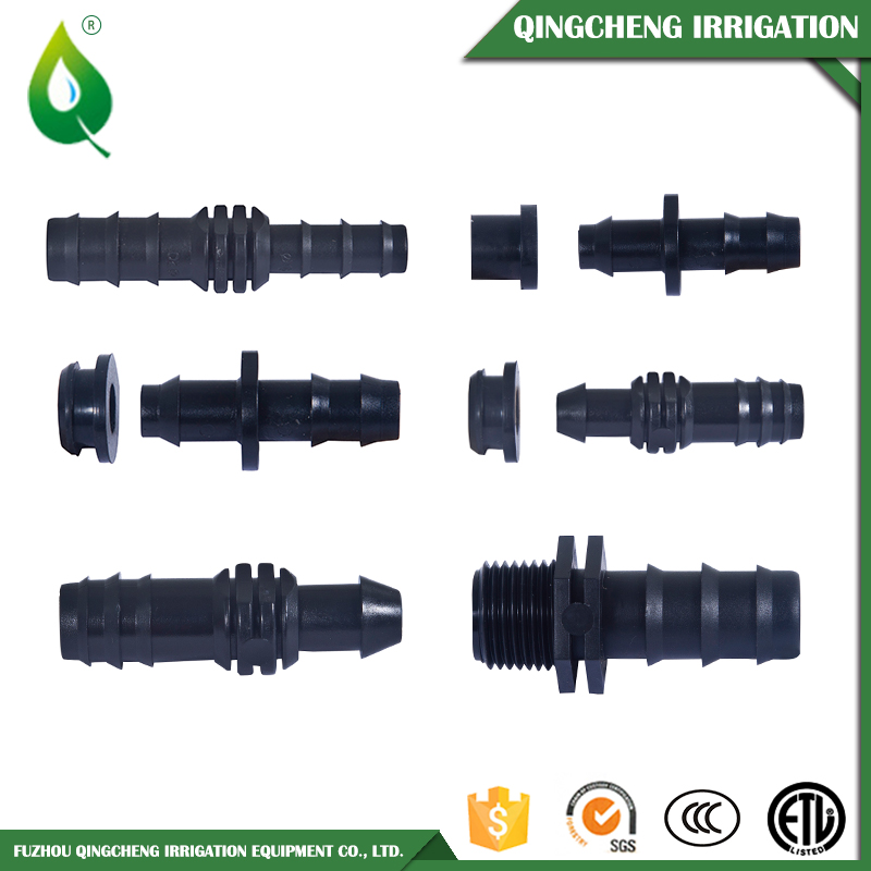 Irrigation Hose Connector Irrigation Hose Connector Suppliers and Manufacturers at Alibaba.com  sc 1 st  Alibaba & Irrigation Hose Connector Irrigation Hose Connector Suppliers and ...