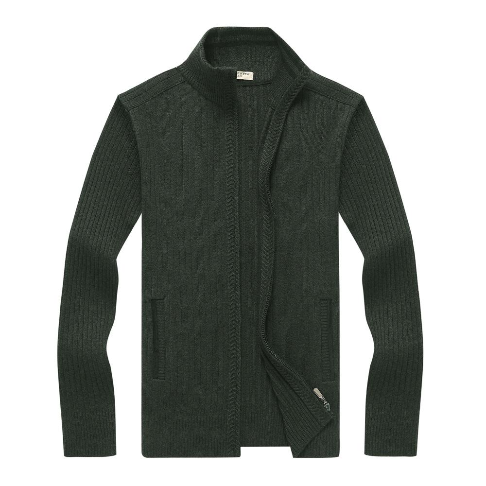 Ms80138a New Design Mens Cashmere Sweater Design Woolen Sweater ...