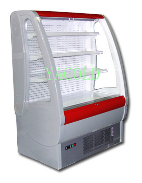 pastry freezing cabinet