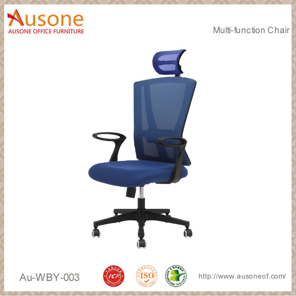 Office chairs in sri lanka - Office Chairs No Arms Office Chairs No Arms Suppliers And Manufacturers At Alibaba Com