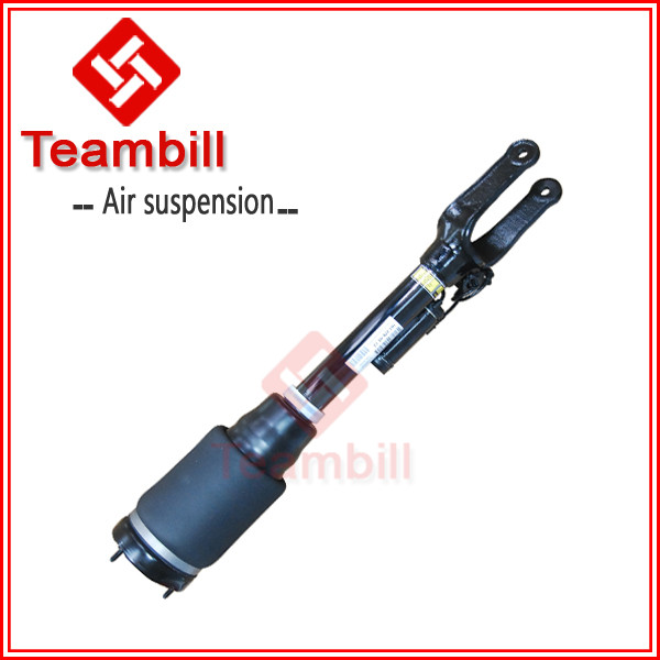 Quality warranty air suspension shock For Mercedes 164 320 60 13 w164 ML 280 1643206013