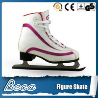 Designer clothing manufacturers in china ice skating crafts race helmet retractable wheel skate shoe