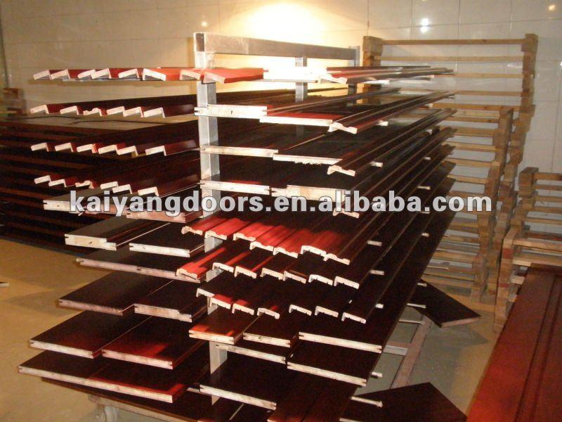 saudidubai interior hotel solid merantioakteakblack walnut veneer wooden