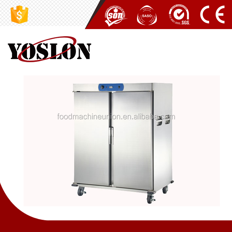 YOSLON Stainless Steel Buffet Food Warmer For Catering
