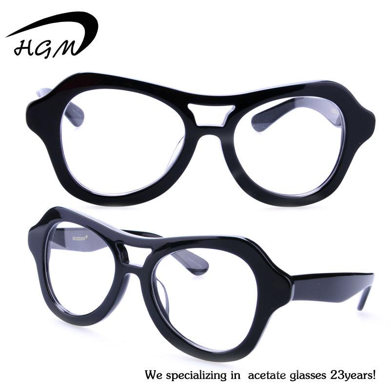 2ad6dddbbeb Stylish Eyeglasses Men