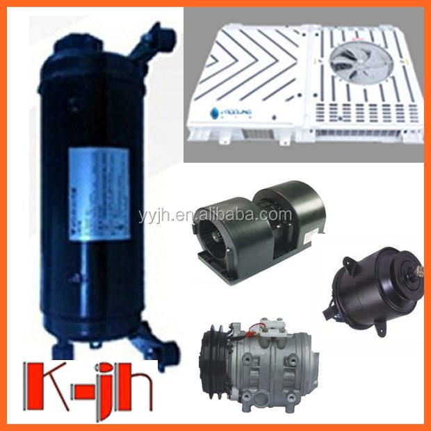 Air Conditioning Evaporator Toyota Made In China,Evaporator Blower ...