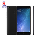 "Original Xiaomi Mi Max 2 4GB RAM 64GB ROM Mobile Phone Snapdragon 625 Octa Core 6.44"" Large Screen 12.0MP 4K Camera 5300mAh"