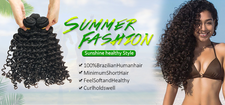 Wholesale Black Hair Products,Virgin Cuticle Aligned Hair Vendors From  India,Indian Italian Curly Hair Bundles - Buy Hair Bundles,Hair  Vendors,Mink