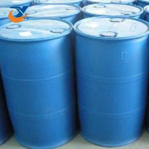 Cost Price Insecticide Solvent 99 5% Nitromethane