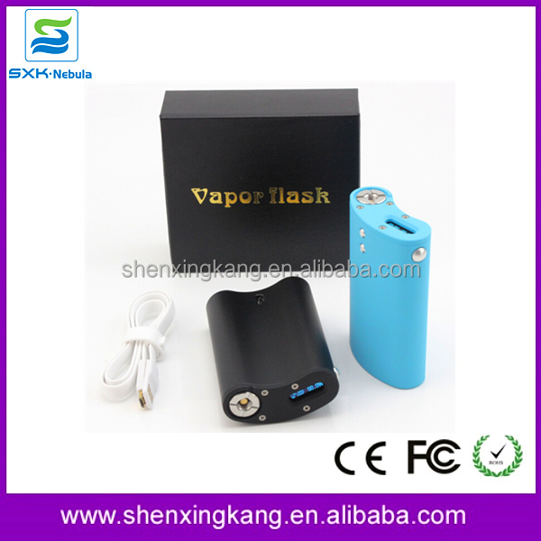 sxk vapor flask clone vapor flask v3 malaysia with authentic