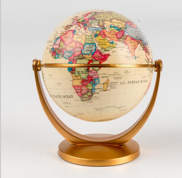 Globus Weltkugel Karte.Großhandel Weltkugel Glas Kaufen Sie Die Besten Weltkugel Glas