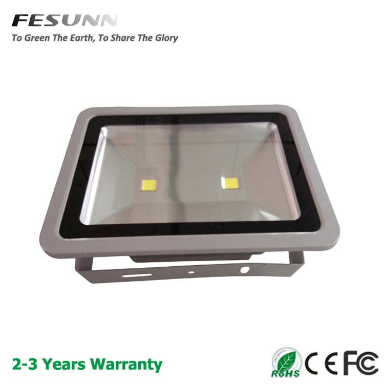 China Supplier Hotsell Flood Light Enclosure,Led Floodlight Parts ...