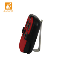 Universal Use universal gate remote control rolling code JJ-RC-SM12