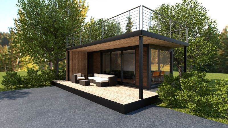 prefab outdoor portable container coffee kiosk booth shop for sale buy container kiosk outdoor. Black Bedroom Furniture Sets. Home Design Ideas