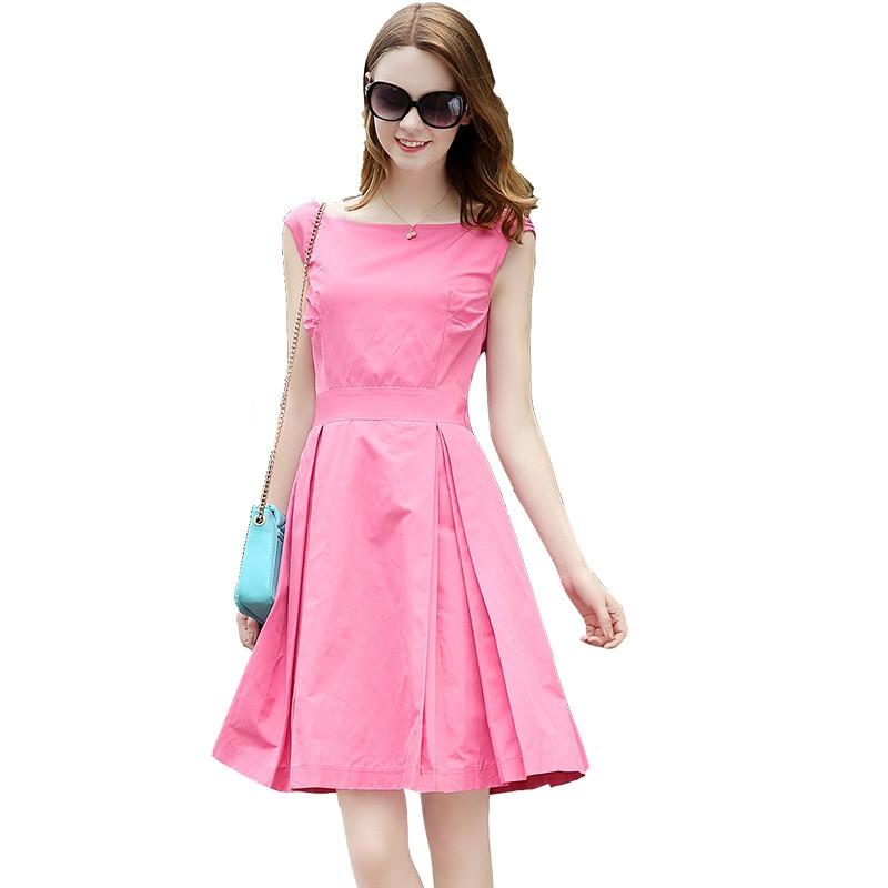Immagini Di Ultime Abiti Disegni Lady Abbigliamento Elegante