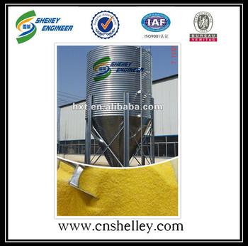 Used Bulk Feed Grain Bins Sale - Buy Used Bulk Feed Bins,Used Grain Bins  Sale,Feed Grain Bins Product on Alibaba com