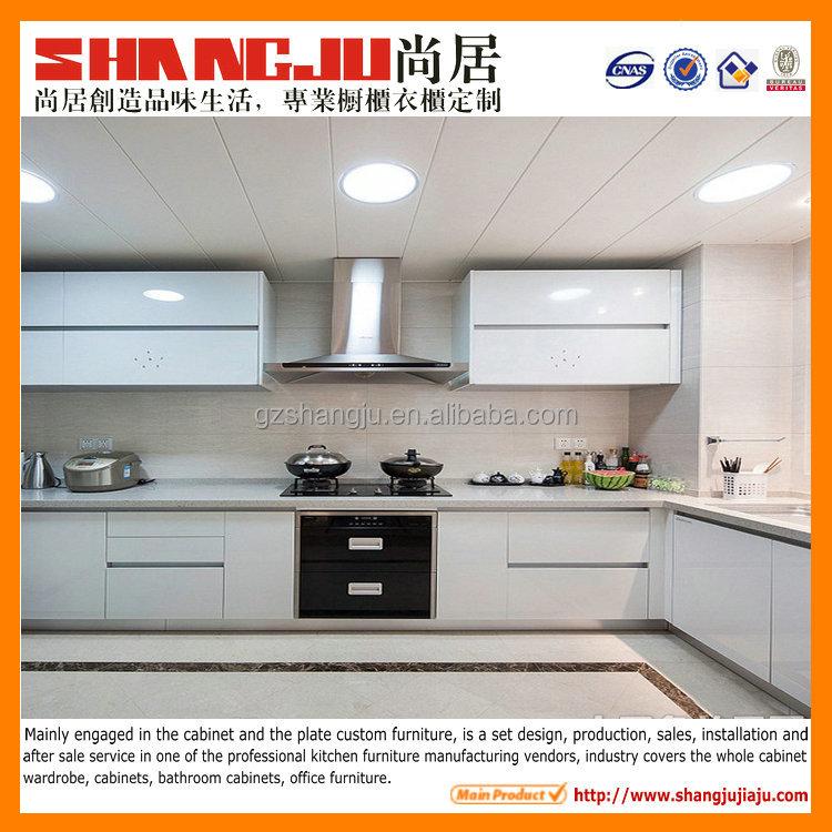 glossy finish kitchen cabinets black gloss doors homebase high white uk