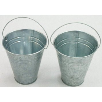 gardenging galvanized types of metal buckets wholesale buy metal buckets of metal metal buckets product on alibabacom
