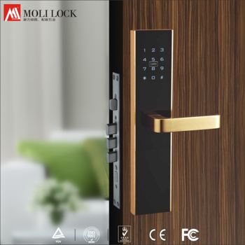 Factory Wholesale Digital Locks Doors With Complete Solution Digital Outdoor Bio Door Lock & Factory Wholesale Digital Locks Doors With Complete SolutionDigital ...