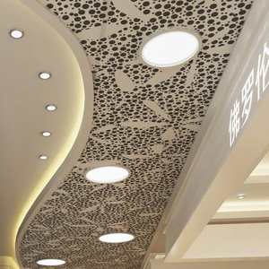 Cnc Ceiling Cnc Ceiling Suppliers And Manufacturers At Alibabacom