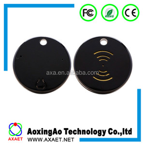 New Gadgets 2015 Energy Saving Bluetooth Thin iBeacons 4.0 Module iBeacon for iOS 7.0 and Android 4.3