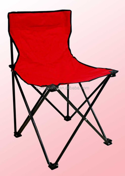 Superb Foldable Egg Chair Foot Chair With Footrest Hottest Beach Travel Chair Buy Egg Chair Foot Chair With Footrest Foldable Chair Product On Alibaba Com Andrewgaddart Wooden Chair Designs For Living Room Andrewgaddartcom