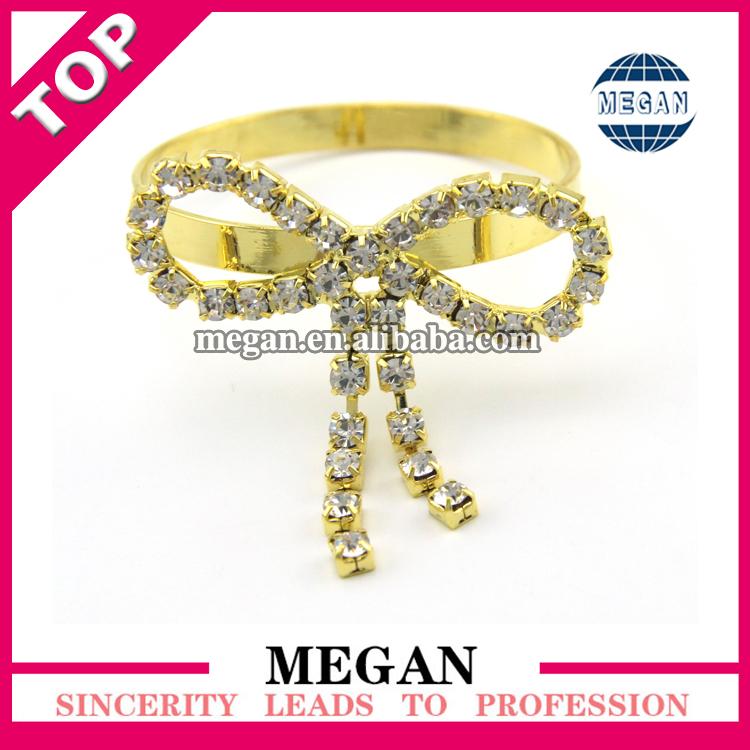 wholesale bulk napkin rings wedding bulk napkin rings