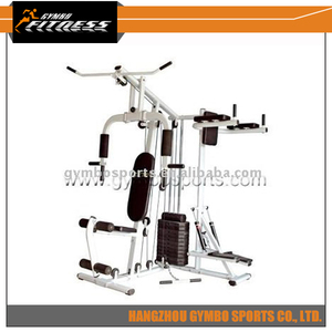Zhejiang advanced technology GB-8202 nice life fitness machines