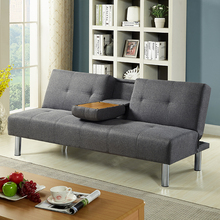 French Linen Sofa, French Linen Sofa Suppliers And Manufacturers At  Alibaba.com