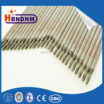 Ac/dc Best Arc E308l-16 Stainless Welding Rods 1/8 Stainless Steel 304l  Welding Rod 3 15mm Ce Approval - Buy Stainless Steel 304l Welding