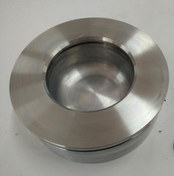 Aluminium Stahlbau Übergang Gelenke Für Shipbulding Mit Ccs/bv/iso ...