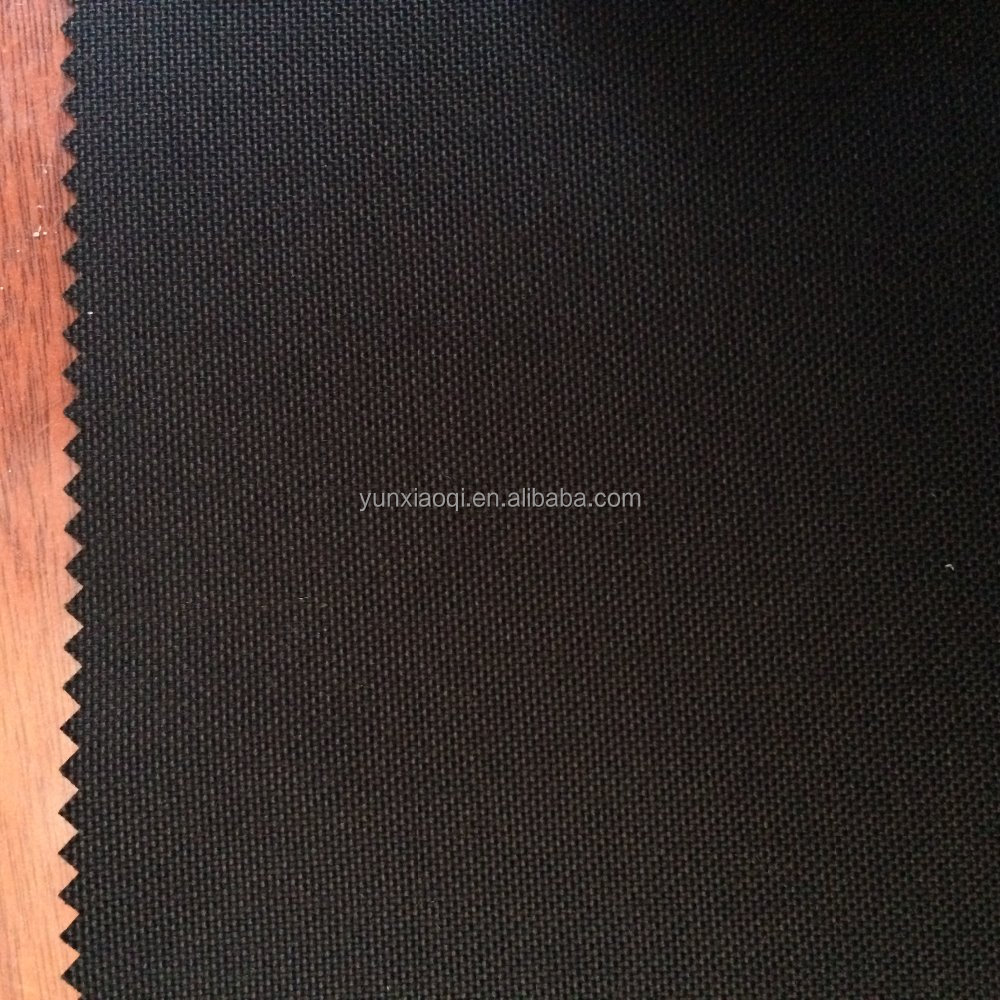 Durable 1000D Nylon Cordura Fabric From China manufacturer