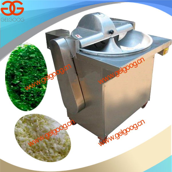 Vegetable Cutting Machine|Cabbage Cutting/Mixing Machine